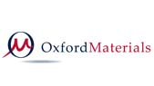 OXFORD MATERIAL